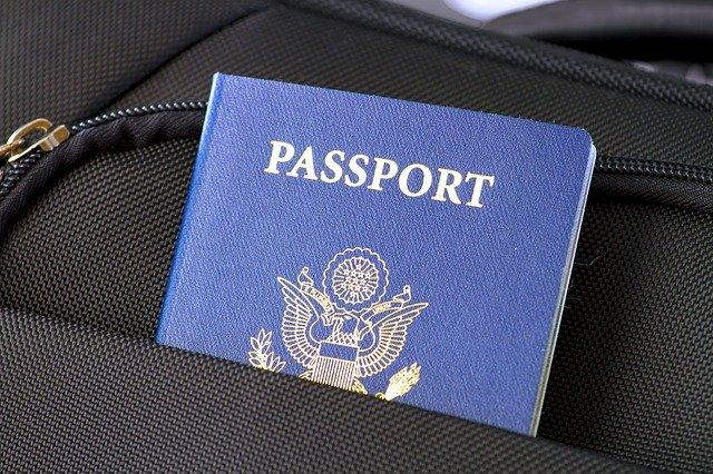 chwilowka na paszport gdzie szukac pozyczki na inne dokumenty niz dowod