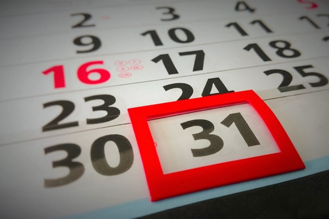 chwilowki na 61 jaki moze byc okres zadluzenia