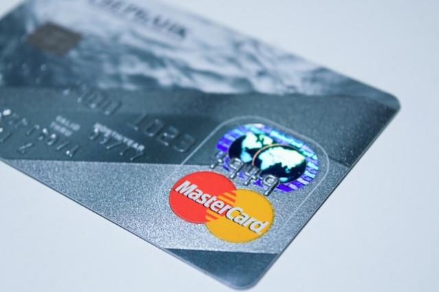 czym jest mastercard priceless