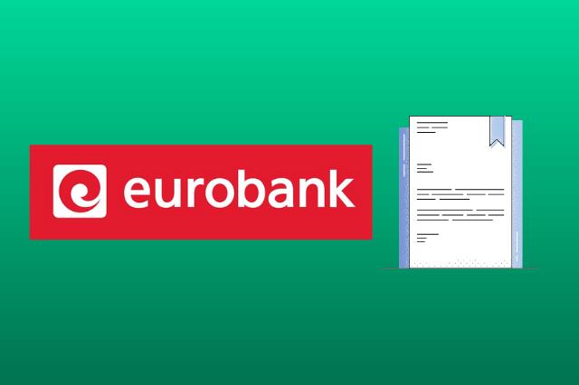 jak zamknac konto w eurobank