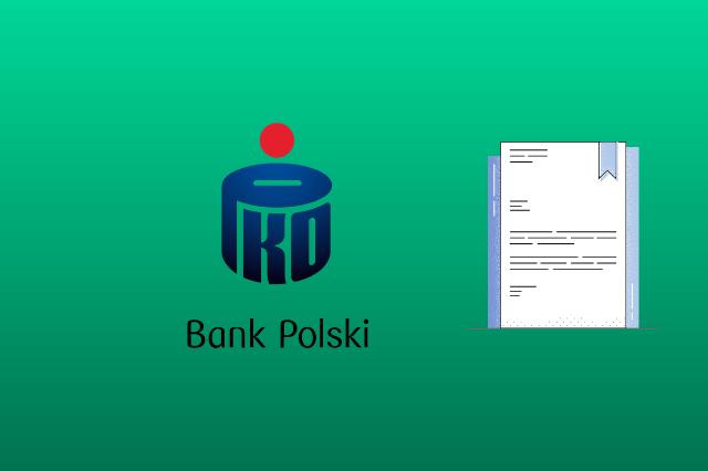jak zamknac konto w pko bank polska