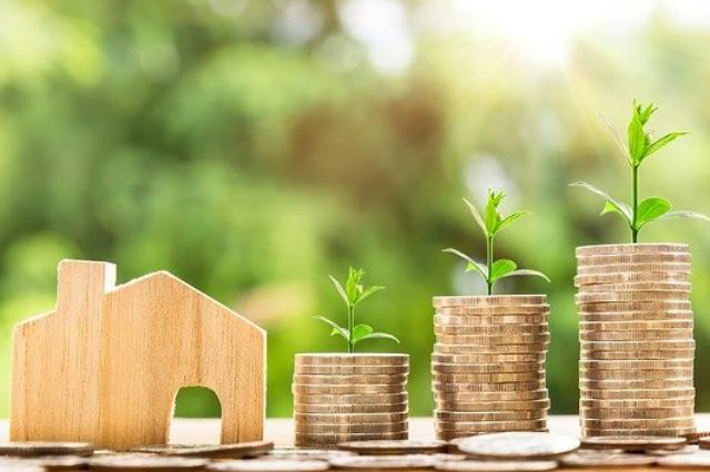 odwrocona hipoteka jak dziala i dlaczego warto o niej wiedziec