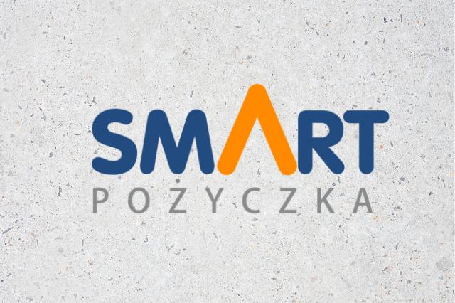 smartpozyczka