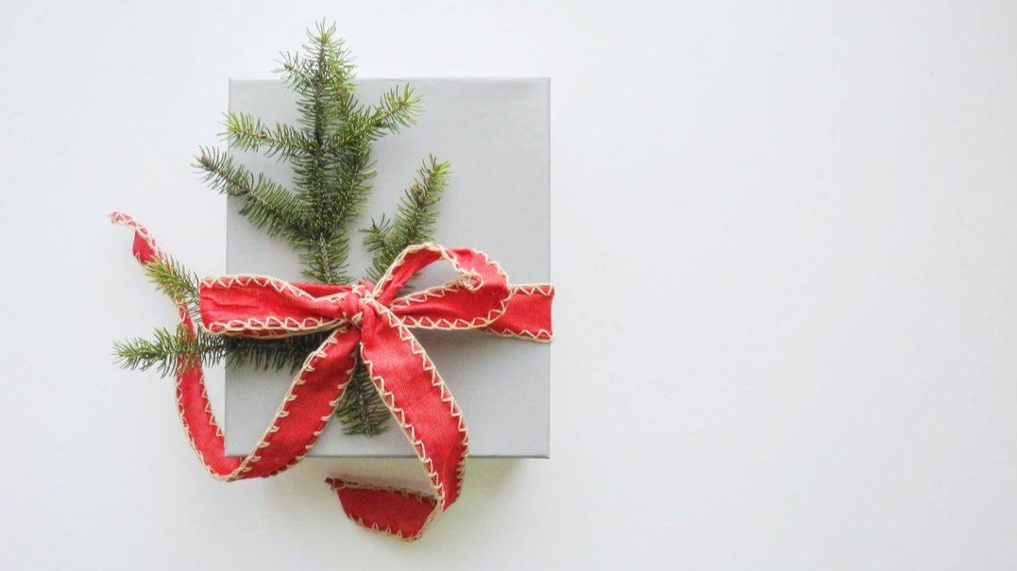 Tanie prezenty świąteczne – co kupić na święta?
