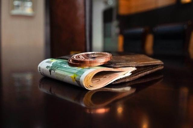 zasilek dla bezrobotnych ile wynosi zasilek w 2019 roku